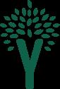 Menu Logo YBY